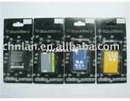 BATTERIES 4 ALL MODEL BLACKBERRY SMART-PHONES!!!!