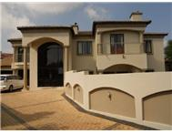 House For Sale in THE WILDS PRETORIA