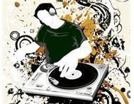 Major Events Mobile Disco DJ We bring the music to you