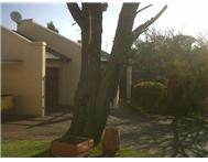 2 Bedroom House to rent in Noordheuwel