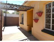 R 350 000 | House for sale in Upper Central Uitenhage Eastern Cape