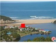 R 2 700 000 | House for sale in The Island Sedgefield Western Cape