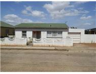 P24-100898559. 2 bedroom Sale for sale in Lower central Uitenhage
