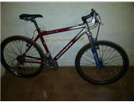 Schwinn Moab Mountain Bike for sale