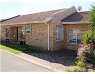 R 1 370 000 | House for sale in Eden Glen Jeffreys Bay Eastern Cape