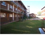 2 Bedroom Apartment / flat for sale in Daspoort