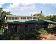 Farm For Sale in MAGOEBASKLOOF Haenertsburg
