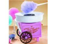 Carnival Candy Floss Machine- HURRY LIMITED STOCK AVAIL!!
