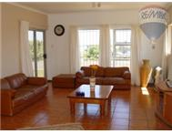 Property to rent in Myburgh Park