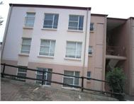 3 Bedroom Apartment / flat for sale in Westdene