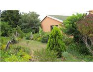 Property for sale in Heiderand