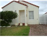 R 430 000 | House for sale in Broadlands Village Strand Western Cape