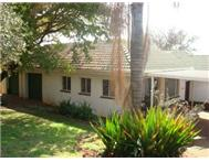 Property for sale in Zwartkop