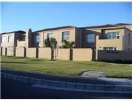 R 579 000 | Flat/Apartment for sale in Parklands Blaauwberg Western Cape