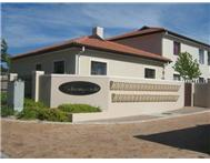 R 699 000 | Flat/Apartment for sale in Burgundy Estate Milnerton Western Cape