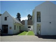 R 10 950 000 | House for sale in Stellenbosch Central Stellenbosch Western Cape