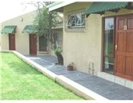 36 Bedroom House for sale in Kempton Park