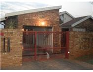Property for sale in Pimville