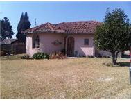 Property for sale in Benoni AH