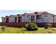 2 Bedroom 2 Bathroom Flat/Apartment for sale in Bluewater Bay