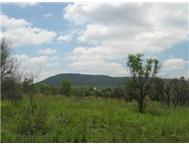 R 990 000 | Vacant Land for sale in Kameelfontein Pretoria Gauteng