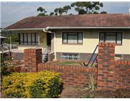 3 Bedroom House for sale in Umhlatuzana