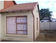 Property for sale in Bloemfontein