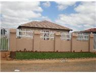 R 720 000 | House for sale in Cosmo City Randburg Gauteng
