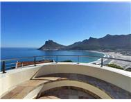 R 7 000 000 | House for sale in Hout bay Hout Bay Western Cape