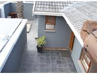 Full Title 9 Bedroom House in House For Sale Eastern Cape Gonubie - South Africa