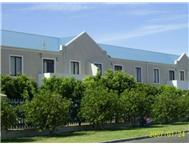 2 Bedroom Apartment / flat for sale in Sandbaai