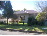 2 Bedroom House for sale in Parys