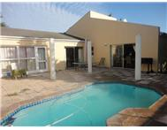 4 Bedroom House for sale in Milnerton Ridge