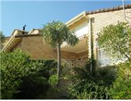 R 1 500 000 | Townhouse for sale in Hillsboro Bloemfontein Free State