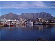 Large Hotel/Apartment Development Green Point Cape Town