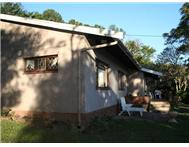 R 1 000 000 | House for sale in Cowies Hill Park Upper Highway Kwazulu Natal