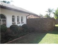3 Bedroom House to rent in Flora Park