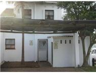R 995 000 | Flat/Apartment for sale in Beacon Bay East London Eastern Cape