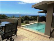 R 1 300 000 | House for sale in Woodgrange Hibiscus Coast Kwazulu Natal