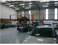 Complete Workshop for sale Just wal...