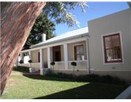R 1 950 000 | House for sale in Oatlands Grahamstown Eastern Cape
