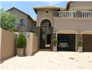 R 4 500 000 | House for sale in Hartbeespoort Hartbeespoort North West