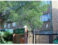 R 540 000 | Townhouse for sale in Moregloed Moot East Gauteng