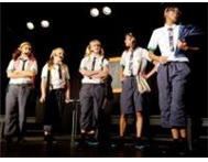 Rising Star Academy - Stage Performance and Acting Academy Pretoria East