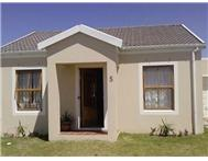 House For Sale in ONVERWACHT GORDONS BAY