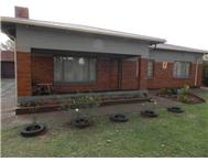 House For Sale in VANDERBIJLPARK CENTRAL EAST 1 VANDERBIJLPARK