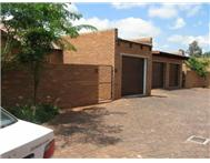 2 Bedroom Townhouse to rent in Pretoria North