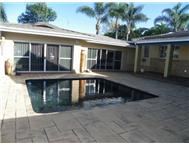 4 Bedroom 3 Bathroom House for sale in Nelspruit