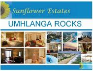 Penthouse For Sale in UMHLANGA ROCKS UMHLANGA ROCKS