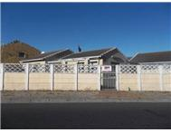 3 Bedroom House for sale in Grassy Park